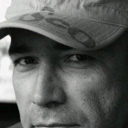 Alberto Donelli