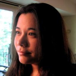 Erin Nomiyama