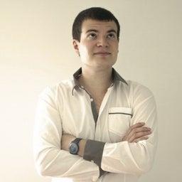 Julien Leroi