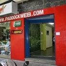 Paddockweb Valencia