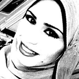 Eshraq Abdelghafar