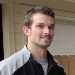 Josh Posten