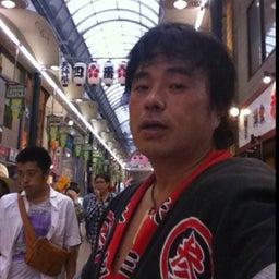 Fujita Yuzo