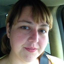 April McLaughlin