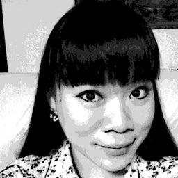 Renita Ting