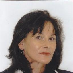 Dee Bratuchin