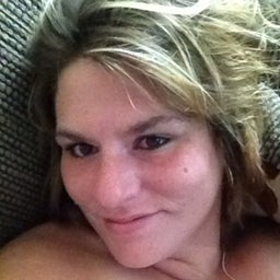 Cynthia Debler