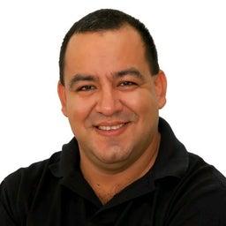 Hugo Azaldegui