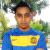 Muhamad Azrin Mad Heder
