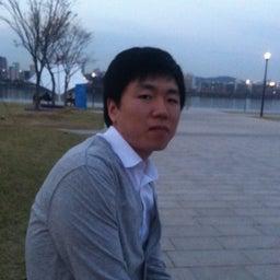 Jang Kwangho