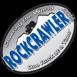 RockCrawler.com Magazine