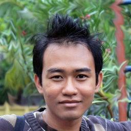 Tn Indra