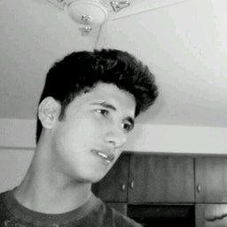 Vivek R