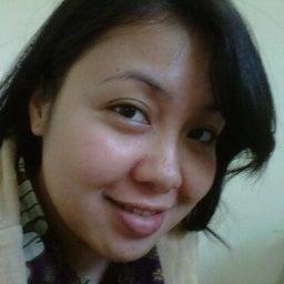 Elisabet Tambunan