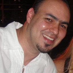 Thiago Herrero