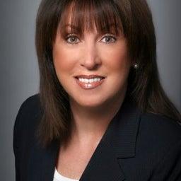 Mollie Grossman