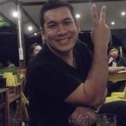 Nong Nakorn