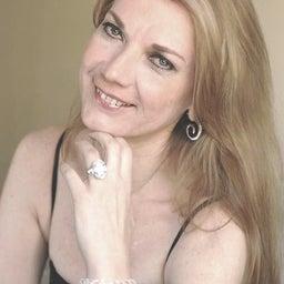 Monica Eisenbach