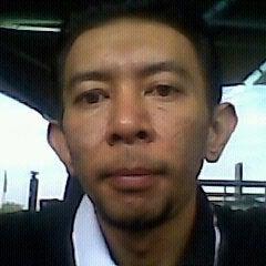 Shaiful Yusof