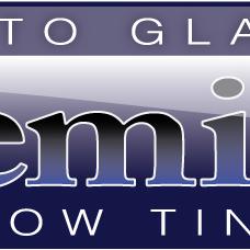 Premiere Auto Glass
