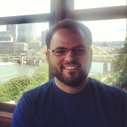 Matt Buechner