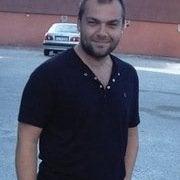 Murat Beşeoğlu