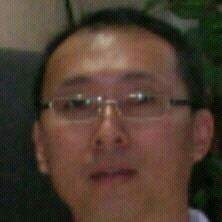 Chee Meng Lew