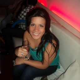 Lorena Pichilingue Segura