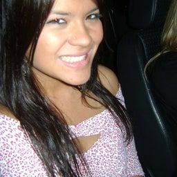Nathalia Abreu