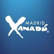 Madrid Xanadú