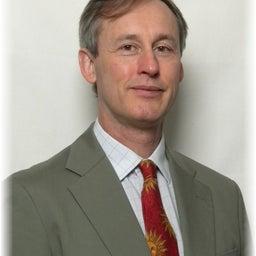 Simon Jowett