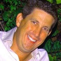 Gerardo Elbiorn