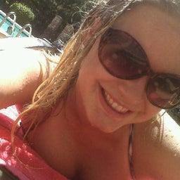Katie Reusink