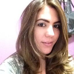 Camila Erpen Zardo