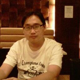 Herta Suheng
