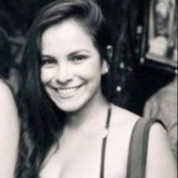Denisse Navarrete Vera