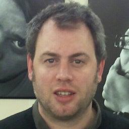 David Meert