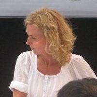 Claudie Donderwinkel