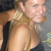 Carla Gaete
