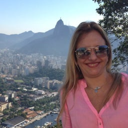 Adriana Gouveia