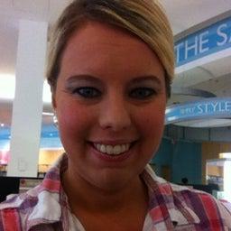 Amanda Newell