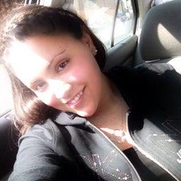 Tania Castro