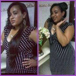 Shirley LaMaravilla