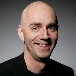 Gunnar Kulan Kugelberg