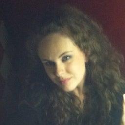 Daria Mikhailova