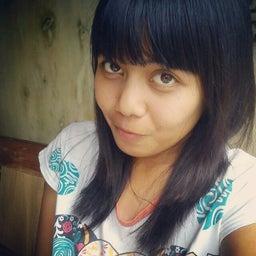 Feni Istiyanadewi