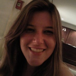 Mariana Feltrin