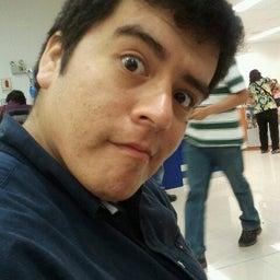 David Azula
