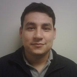 Jonathan Samaniego