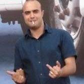 Matheus Serrano